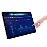15.6inch Touch Screen Monitor Android Industrial Tablet PC for Automation