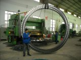 Large Diameter Slewing Bearings for Port Crane 131.50.4000