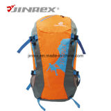 Sports Cycling Bike Hiking Outdoor Backpack Bag