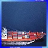 Best Shipping Rate From Shanghai to Germany