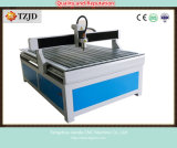 CNC Router for Advertising Wood Marble Cutting Machine