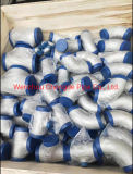 Stainless Steel 90 Deg Elbow Pipe Fitting with Thread EndsWholesale Price Cdpt1035