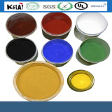 Iron Oxide Fe2o3 Pigments Price for Paving Stones and Paint