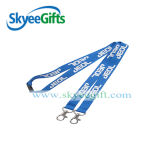 Wholesale Promotional Gifts Lanyards