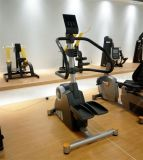 Cheap Custom Leg Exercise Stepper Machine