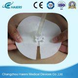 Drainage Tube Fixation Device