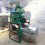 Wheat Flour Machine for Sale (6FY-35B)
