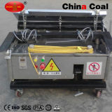 Best Chn Supplier Full Construction Mortar Plastering Machine Price