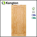 Solid Teak Wood Door Price (wood door price)