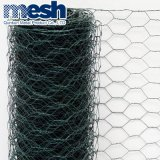 Double Twist Hexagonal Wire Mesh