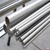 Spring Steel Carbon Alloy Tools Steel Bar Black Leather Silver Bright Hot Rolled Steel Bar Deformed Steel Stainless Steel Bar Round Steel