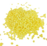 High Quality White Cosmetic Grade Beeswax Pellets for Sale