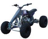110cc 125cc ATV Quad Mini ATV with EPA
