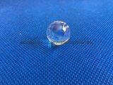 Optical Glass Ball Lenses, Half Ball Lenses