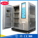 Environmental Climatic High Low Temperature Thermal Cycling Constant Temperature Humidity Test Chamber