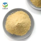 High Protein 55% Feed Yeast Powder