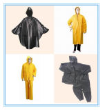 Various Cheapness Raincoat, Popular Rainwears, Work Raincoat, Hi-Q Raincoat