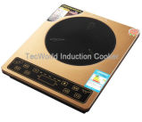 Induction Cooker Electromagnetic Oven Super Power Energy Save 2000W Th-A409