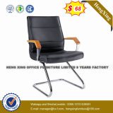 Office Mesh Hotel Metal Manager Conference/Meeting Chair (HX-OR016C)
