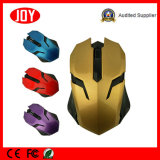 fashion Style USB Wired Gaming Mouse for Sale