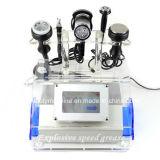 Bipolar RF Ultrasonic Cavitation Vacuum Slimming Machine Weight Fat Cellulite Reduction