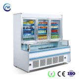 Refrigeration Equipments for Beverage and Food (ZHB-20)
