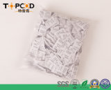 FDA Authorised 1g Desiccant Silica Gel with Non-Woven Fabric Packing Garment/Footwear/Gift Box Used