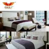 Luxury for Sale Hotel Furniture Prices