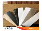 Hot Sale Custom-Made PVC/ABS/Acrylic Edge Banding Boards/Furniture/Decoration at Competitive Price