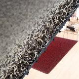 PVC Coil Mat Anti Slip Rubber Mat Carpet Wholesale Price