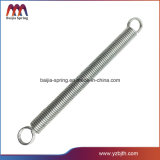 High Quality Extension Spring for Industry