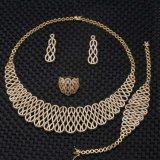 E-7323 CS Alibaba Express Fashion Cheap Jewellery Wedding Bridal Jewelry Sets