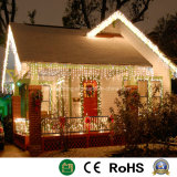 LED Icicle Light Christmas Decoration Light