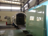 Laminated Glass/ Float Glass/ Clear Glass