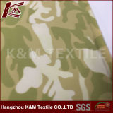 Garment Fabric Digital Printed Nylon Polyester Fabric