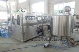 Automatic 5gallon Barrel Filling Bottling Packing Machine for 20L 18.9L 19L
