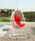 Swing Chair HS1007sc Hotel Furniture/Patio Furniture/Garden Furniture/Rattan Furniture/Outdoor Furniture