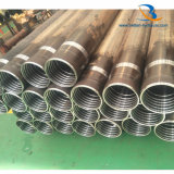 Cold Drawing Seamless Hydraulic Cylinder Honed Tube