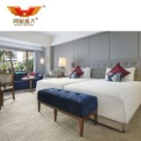 Great Price Room 5 Star Hotel Suite Furniture