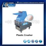 Good Quality PC-500# Plastic Crusher Machine