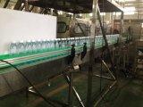 5L-9L Still Bottle Pure Mineral Water Filling Bottling Machine