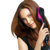 Professional Collection Salon One-Step Hair Dryer