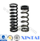 Large Size Stainless Steel Coil Compression Spring