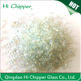 Crystal Glass Beads for Fireplace