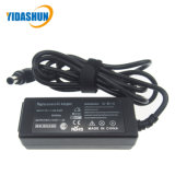 19.5V 2A 6.5*4.4 AC DC Power Laptop Adapter for Sony