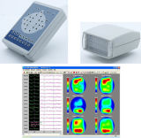 Digital EEG and Mapping System (16/18 channel)