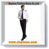 Wholesale Security Uniform Shirts&Pants (KU805)