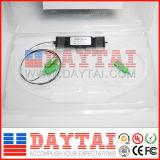 Hot Sale 1310/1490/1550nm Fiber Optic Wdm Pon Fwdm