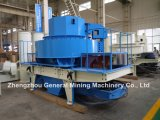 Silicon Carbide Sand Making Machine Sand Crusher (PCL)