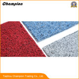 High Quality Machine Wool Carpet Tufting Technic Wool Blending with Polyester, Wholesale Lowest Carpe Price Hot Sale Wool Blended Printed Carpet